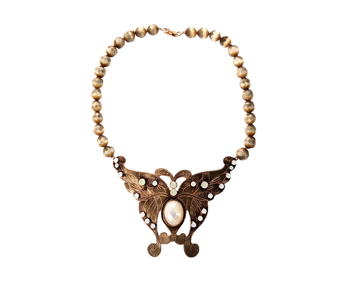 collar-mariposa-coleccion-herencias